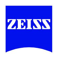 Calton Moor Range becomes authorised Zeiss Centre