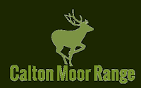 Calton Moor Range